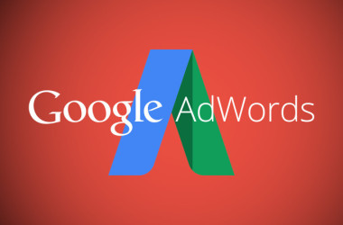 AdWords Scripts For Every Level