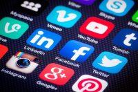social-media-marketing-firms
