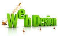 32347519 - construction site crane building web design 3d words.