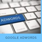 google_adwords_quicklink