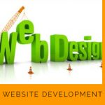 web_design_quicklink