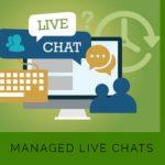 live_chat_quicklink