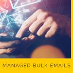 managed emails quicklink