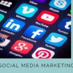 social media quicklink