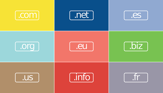 web design img