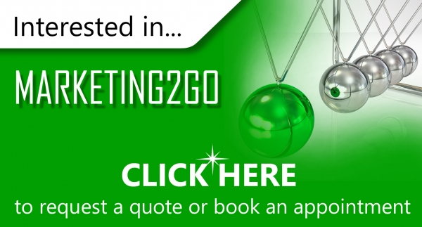quote enq banner MARKETING2GO